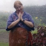 The Way of a Seer~Balinese Healers