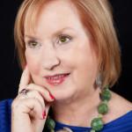 Susan Stockton