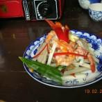 The Vietnam Cookery Center