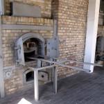 cremation ovens ravensbrueck